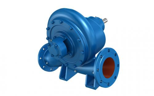 ast-type-horizontal-double-support-centrifufal-pump-1.jpg